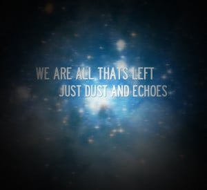 Quote by Cortana (Halo Universe)