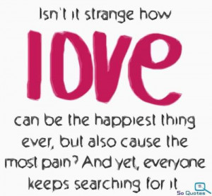 tagalog love quotes sayings messages best poems and related quotes ...