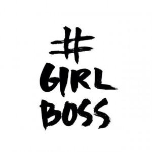 ... , Quotes, Girlboss, Girl Boss Quote, Girls Boss, Instagram Photos