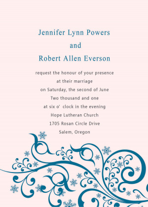 ... invitation templates christening invitation templates e invitations
