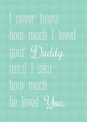 Baby Quotes | Quotation Inspiration