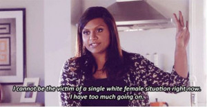 Tagged » Celebrities , entertainment , featured , Mindy Kaling