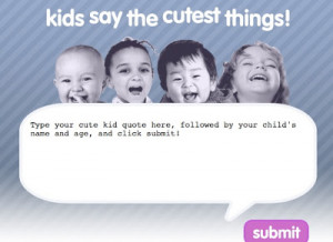 funny quotes for kids funny quotes for kids funny quotes