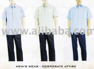 Men_s_Corporate_Uniforms.jpg
