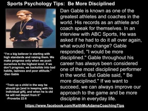 Dan Gable Quotes Hard Work Dan gable is known as one of