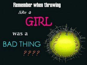 ... Softball, Fastpitch Quotes, Fastpitch Softball Quotes, Tennis Ball