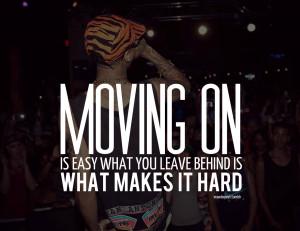 Tyga Quotes Quote Wisdom Lyrics