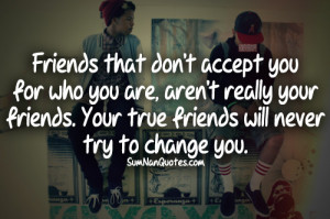 , friends, life, life quote, moving on quotes, quotes, swag, group ...