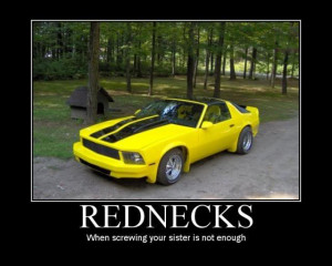 If person reading this Redneck Inspirational Quotes high fashion for ...