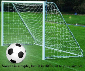 soccer quotes | soccer quotes