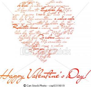 about love love quotes italian phrases love phrase of love hawaiian ...
