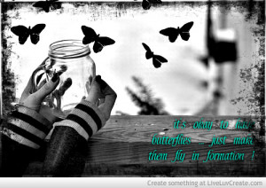 pretty_butterfly_quote-455072.jpg?i