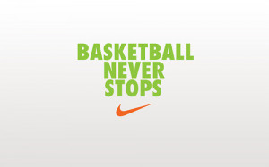 friendship basketball quotes on t-shirts
