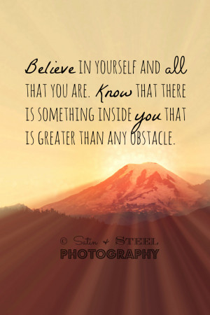 Motivational Quotes For Weight Loss and PCOS