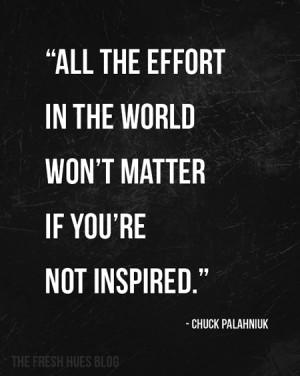 effort quotes source http refe99 com quotes effort