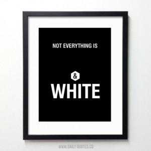 black_and_white_framed_print-440x440.jpg