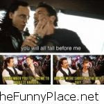 Funny-Loki-quote-150x150.jpg