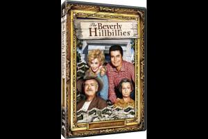 the beverly hillbillies big screen film|| ||hillbillies free ...