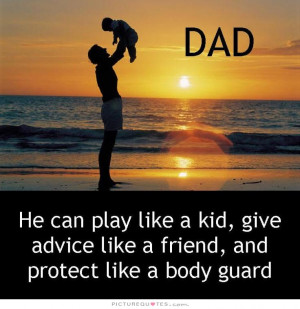 Family Quotes Friend Quotes Dad Quotes Advice Quotes Kid Quotes ...