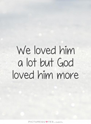 Losing A Loved One Quotes And Sayings Loss of loved one quotes