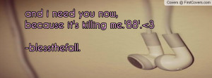 blessthefall Lyrics. Profile Facebook Covers