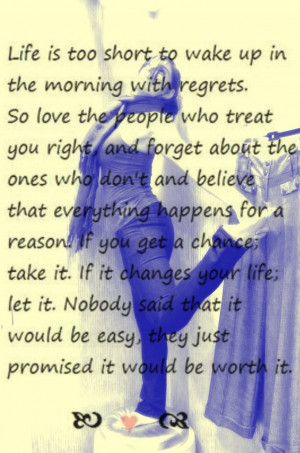 Broken Dreams Quotes http://tuvce.blogspot.com/2009/11/quote_07.html