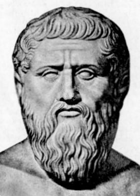 プラトンの自然哲学:ティマイオスと宇宙創生説