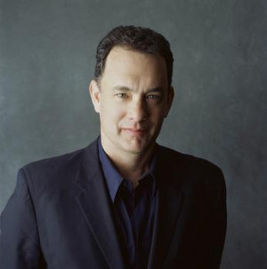 Tom Hanks Quotes