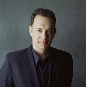 Tom Hanks Quotes