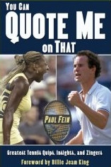 Copyright 2004 tennisquotes.com