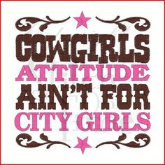 Cowboy Love Quotes   Source: http://www.bing.com/images/search?q ...
