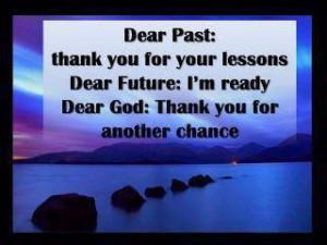 Dear God Quotes http://www.globalawareness101.org/2012/01/inspiring ...