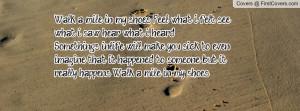 walk_a_mile_in_my-13295.jpg?i