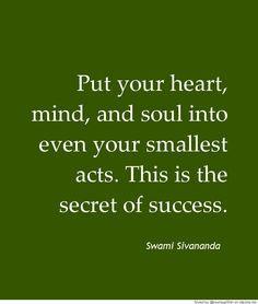 Hindu Quotes