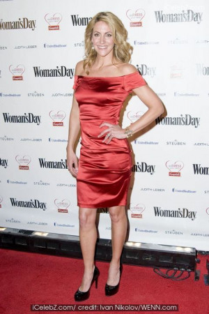 quotes home tv summer sanders picture gallery summer sanders photos