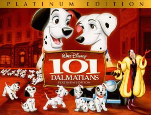 ... Pictures buy 101 dalmatians 2 disc platinum edition dvd movie quotes