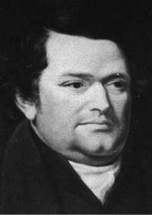 joseph lancaster english educator joseph lancaster was an english ...