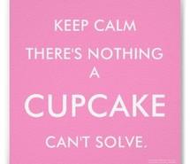 ... ://s2.favim.com/mini/35/cupcake-cute-keep-calm-pink-quotes-288389.jpg