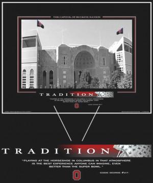 23 6 Tradition