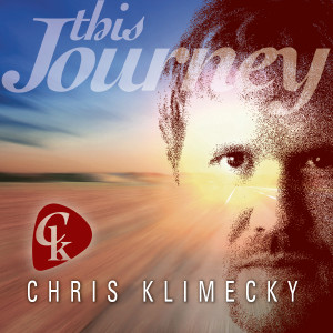 This Journey album cover