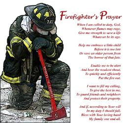 firefighter_prayer_greeting_card.jpg?height=250&width=250&padToSquare ...