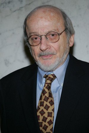 Doctorow Quotes: 12 Things The 'Ragtime' Author Said About ...