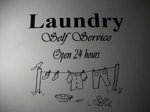 laundry room decor storage jar by raggedyree on etsy laundry