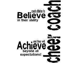 cheer_coach_believe_journal.jpg?height=250&width=250&padToSquare=true