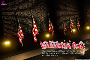 Veterans-Day-Thanking-Sayings-and-Quotes-Photos-and-Wallpapers-Happy ...