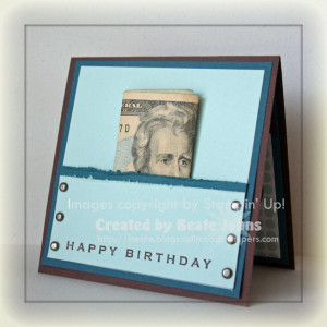 Birthday Quotes For Teen Boys. QuotesGram
