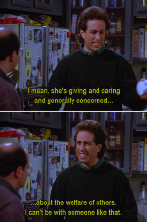 seinfeld-daily