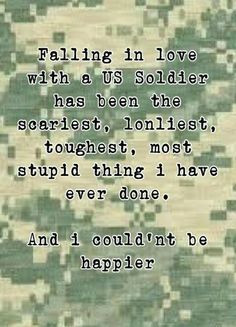 army sayings and quotes army sayings and quotes army sayings