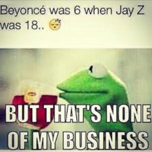 12 Hilarious Kermit the Frog Memes