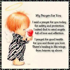 ... Prayer For Safety, Gods, Inspiration Quotes, Prayer Quotes, Prayer For